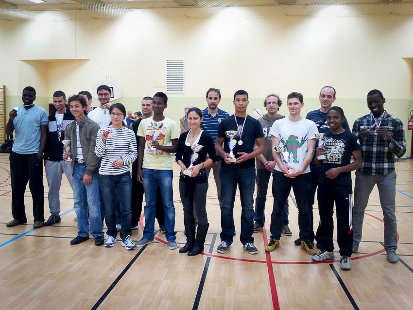 compete2013-3